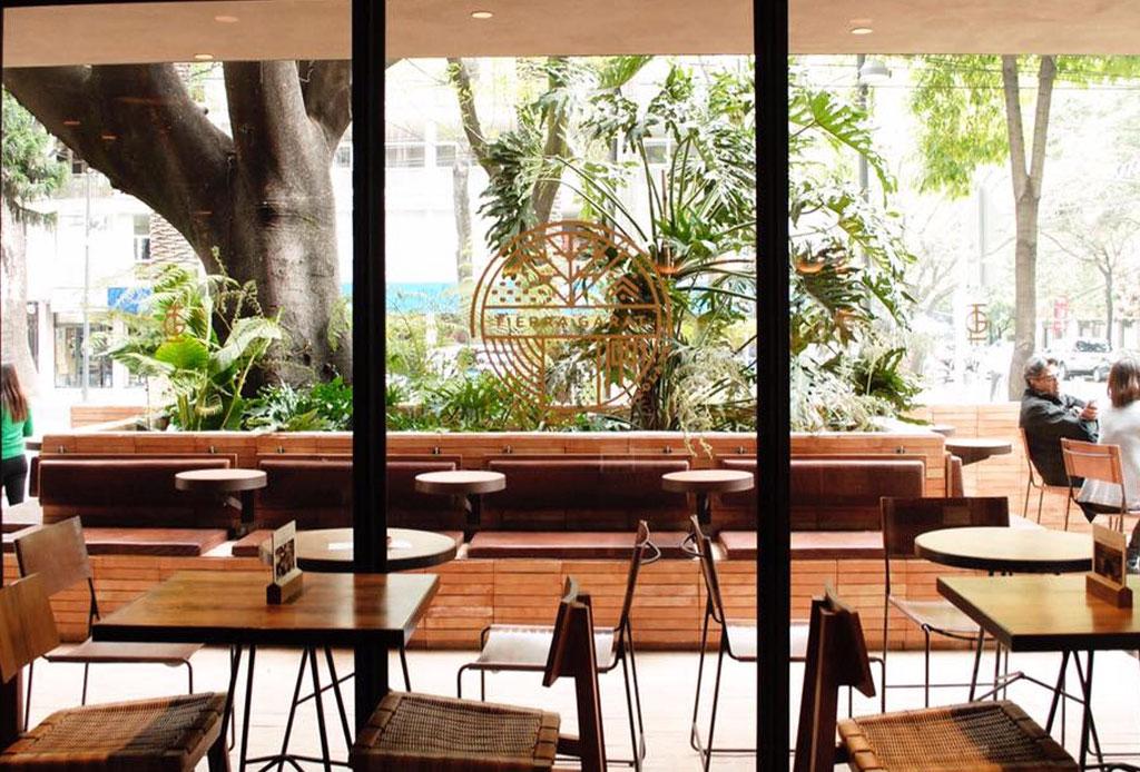 Los lugares MUST para desayunar con tus mejores amigas en la CDMX - tierra-garat