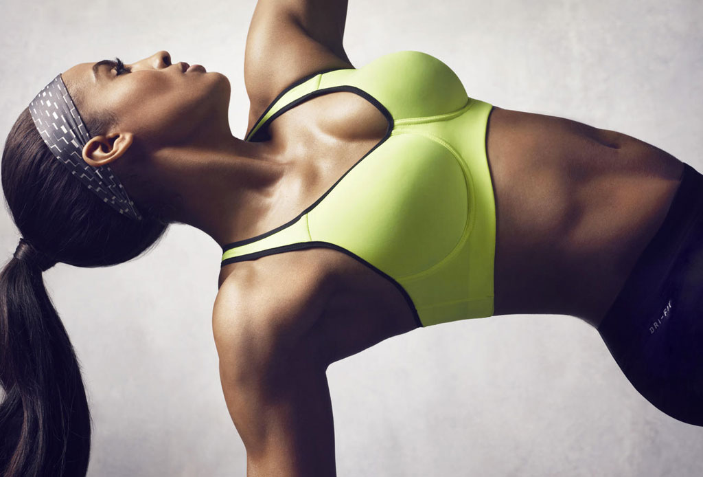 Running Monday: Los mejores bras deportivos para correr