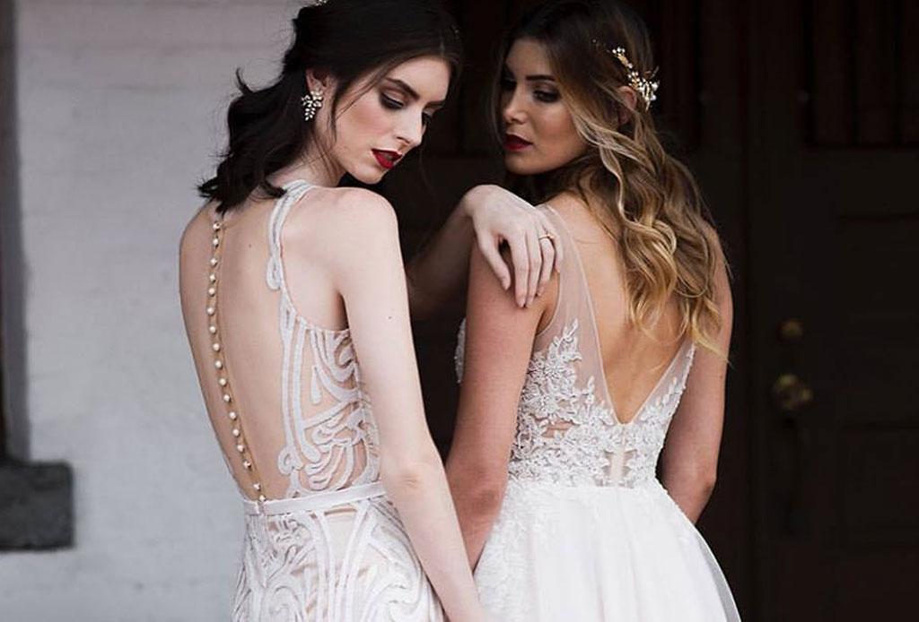 Pelicula mexicana por un vestido de novia