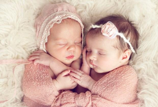 ¿Bebé en camino? Aquí las tendencias en nombres - bebes-nombres-clasicos-1024x694