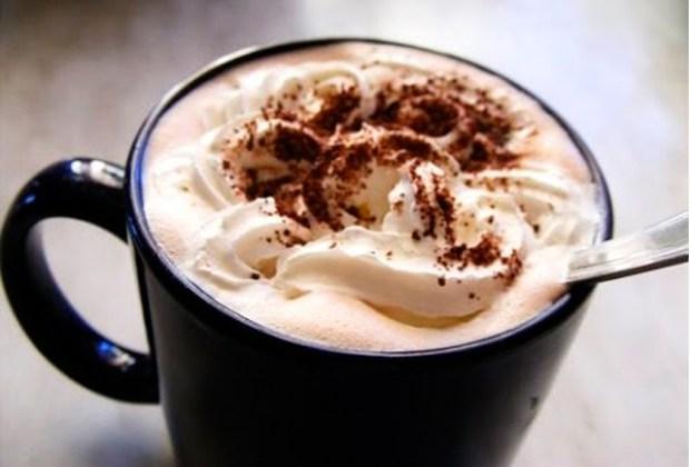 El truco para que tu café tenga sabor a frappuccino - cafe-1024x694