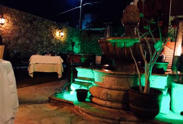 ¿De visita en Los Cabos? Estos con los hot spots foodies más cool - el-matador-1024x694