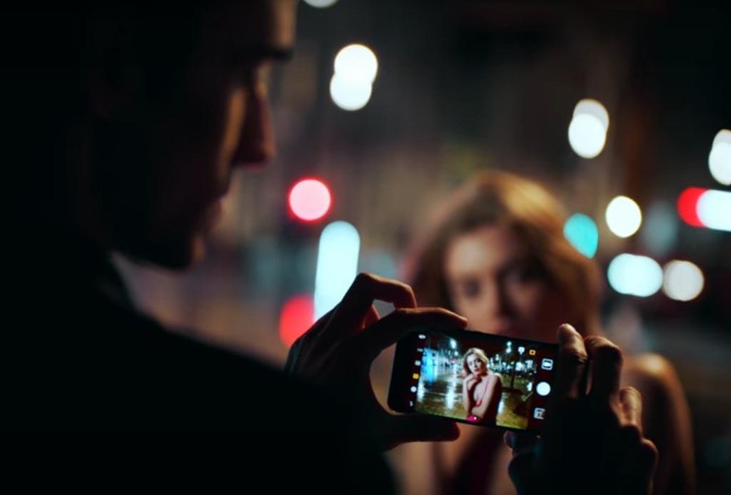 Aprende a usar tus smpartphones de manera sustentable - huawei-1-1024x694