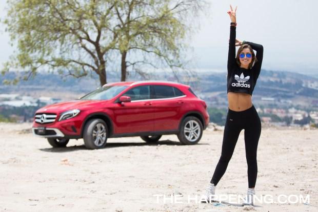 Nos fuimos de roadtrip con la nueva SUV GLA200 de Mercedes-Benz a San Miguel de Allende - img_0237-1024x683