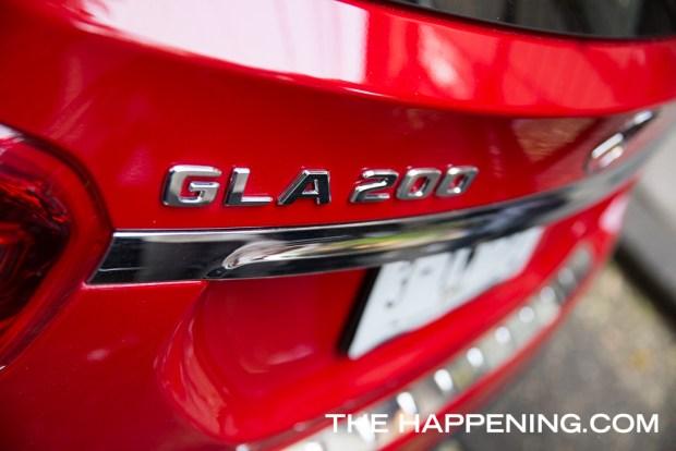 Nos fuimos de roadtrip con la nueva SUV GLA200 de Mercedes-Benz a San Miguel de Allende - img_9566-1024x683