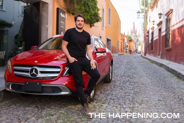 Nos fuimos de roadtrip con la nueva SUV GLA200 de Mercedes-Benz a San Miguel de Allende - img_9812-1024x683