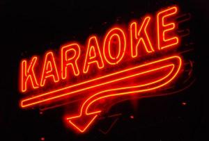 5 apps para una noche de karaoke