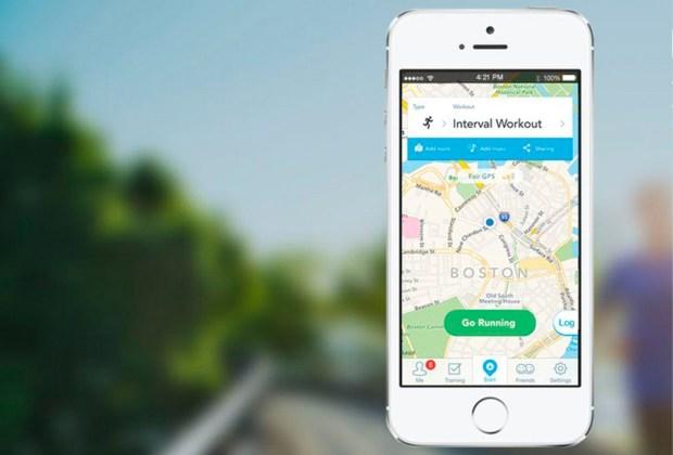 Las apps que Apple te recomienda tener en tu iPhone - keeper-1024x694