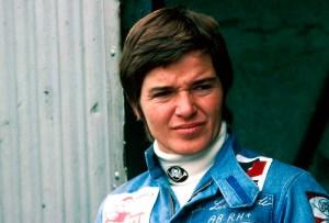 ¿Mujeres en la Fórmula 1? Nosotros te presentamos las 5 que han participado