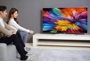 ¡Adiós al 4K! Ahora las mejores TVs son Super UHD 4K
