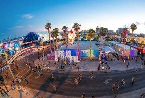 ¡No te pierdas el festival Life is Beautiful en Las Vegas!