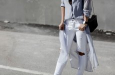 pantalon-blusa-larga