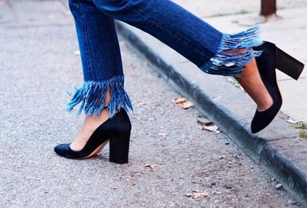 5 hábitos que necesitas en tu día a día para tener piernas sanas - piernas-perfectas-2