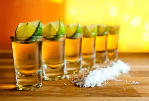 5 datos que probablemente no conocías del tequila