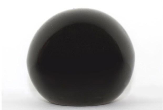 Charcoal Jelly: la nueva manera de quitar impurezas de tu cara - portada-54-1024x694