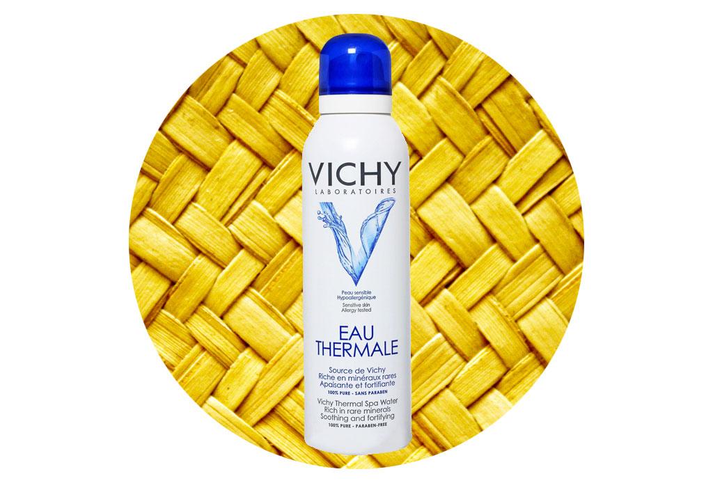 Belleza para ellos: los productos para que tu piel no sufra con el calor - producto-4