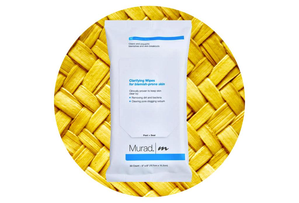 Belleza para ellos: los productos para que tu piel no sufra con el calor - producto-5