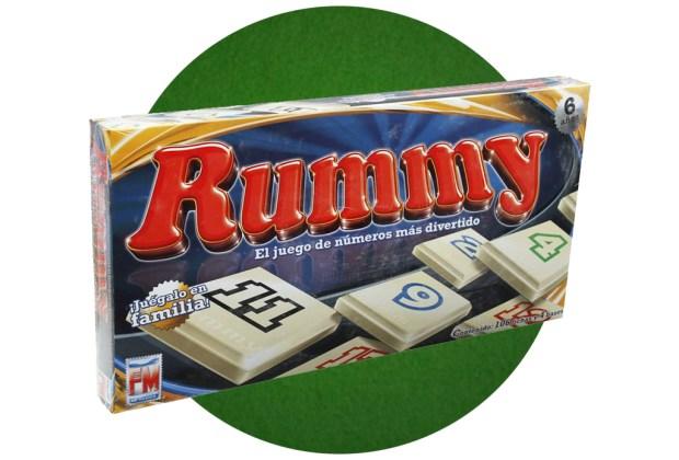 7 juegos de habilidad perfectos para un rato entre amigos - rummy-1024x694