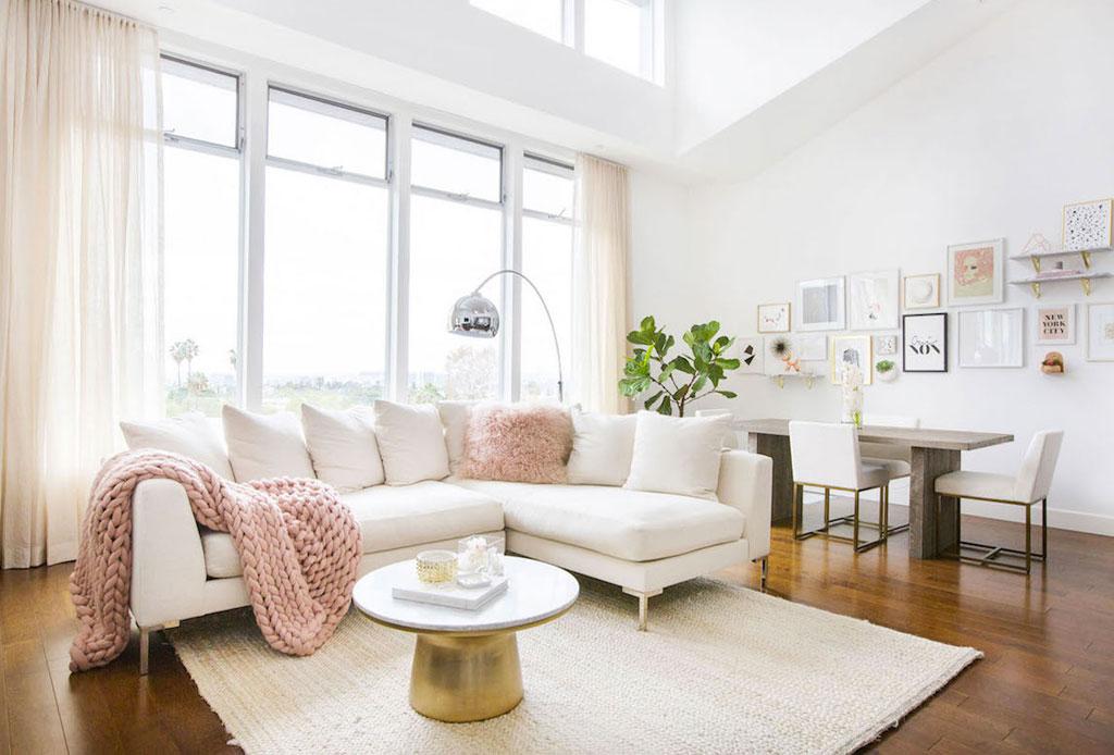 Las tendencias en buscar casa de acuerdo a tu generación - tendencia-elegir-casa-3