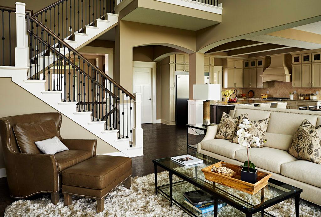 Las tendencias en buscar casa de acuerdo a tu generación - tendencia-elegir-casa-4