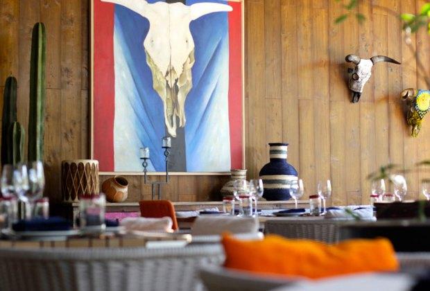13 restaurantes en Santa Fe que TIENES que conocer - toro-santa-fe-1024x694