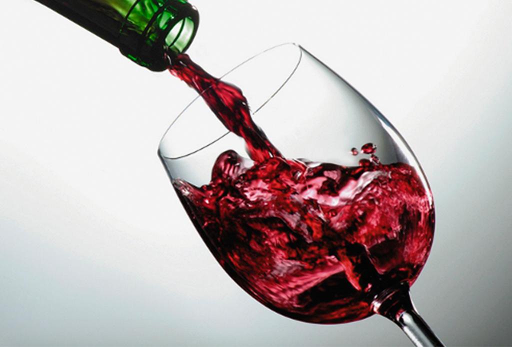 Estas celebridades aman el vino tanto como nosotros