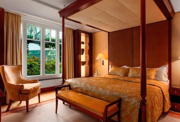 Estas son las suites que han hospedado a famosos - adlon-1024x694