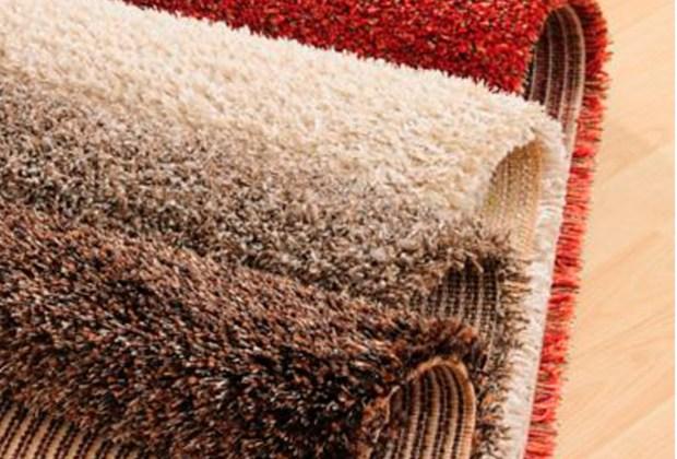 ¿Cada cuánto debes cambiar los muebles de tu casa? - alfombra-1024x694