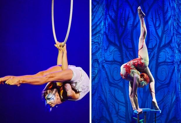 La Joyà del Cirque du Soleil está en la Riviera Maya - cirque-su-soleil-joya-riviera-maya-5-1024x694