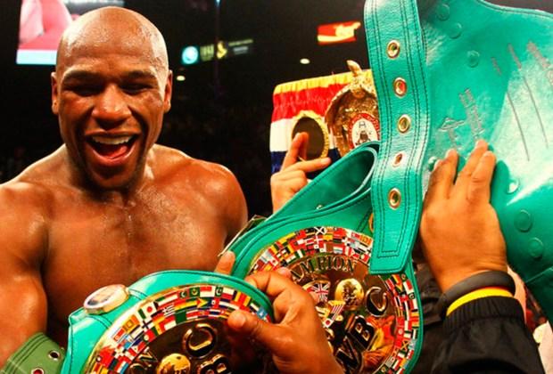 Lo que debes de saber de la pelea de McGregor vs Mayweather - dinero-1024x694