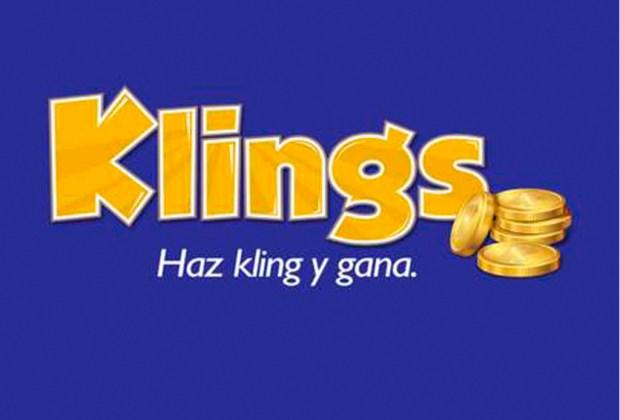 Apps orgullosamente mexicanas que vale la pena descubrir - klings-1024x694