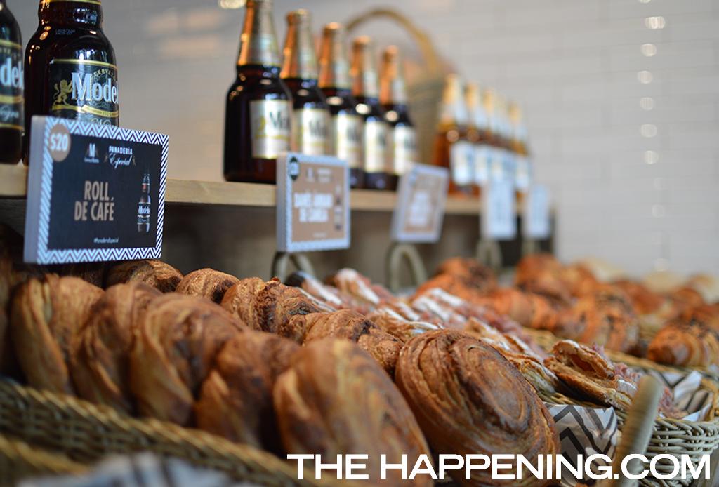¡Atención amantes de la cerveza! La Panadería Especial abre sus puertas por poco tiempo - panaderia-especial-8
