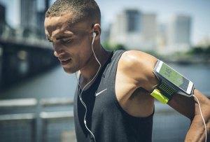 ¿Necesitas motivación para terminar de correr? Estas powersongs son perfectas para el último kilómetro
