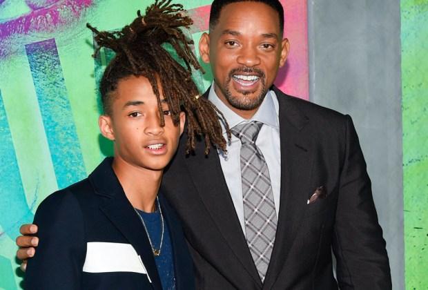 Padres e hijos que actuaron en la misma película - smith-1024x694