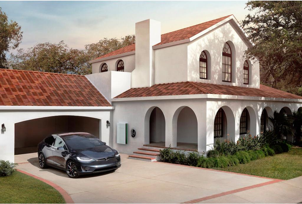 Tesla pronto tendrá una nueva batería que durará más de 1 millón de kilómetros - tesla-1024x694