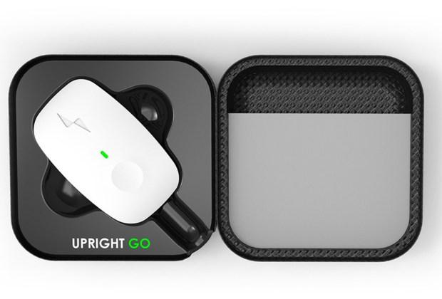 Upright Go: el gadget que corrige tu postura - upright-go-1024x694