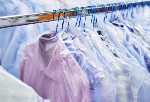 Así es como dañas tu ropa y no lo sabías - cuidados-ropa a456e69258fb