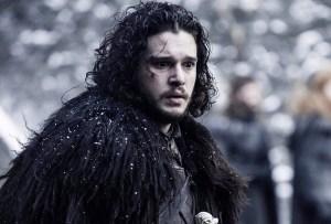 Spotify celebra el estreno de la 7a temporada de Game of Thrones