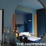 Un recorrido por los interiores de Casa Ignacia, un sofisticado hotel boutique ubicado en la colonia Roma en la CDMX - ignacia-hotel-boutique-3