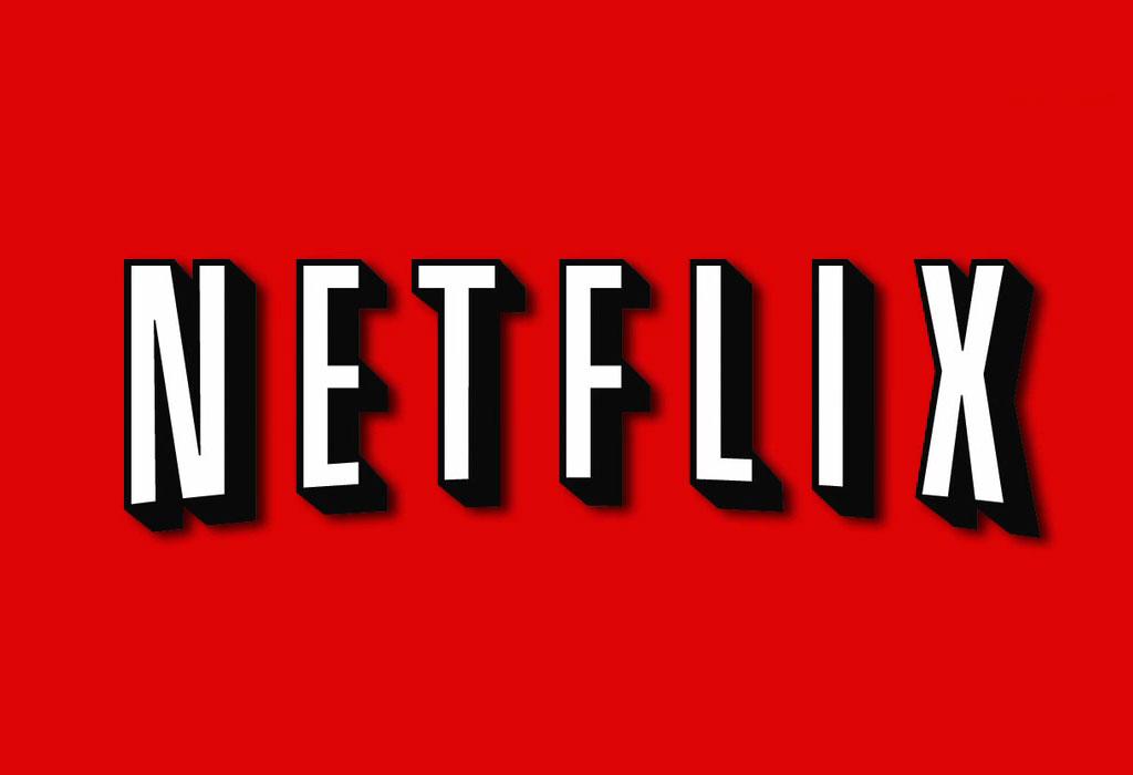 ¡No te pierdas estos estrenos que llegan a Netflix en diciembre!