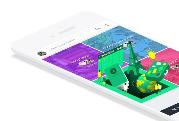 Las apps de Google que debes empezar a usar YA - portada-63-1024x694