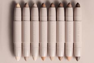 ¡La nueva colección beauty de Kim Kardashian ya es un hecho!