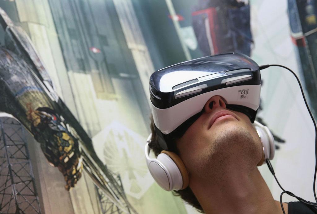 ¿Sabes cuál es la diferencia entre realidad aumentada, virtual y mixta? - realidad-mixta-4