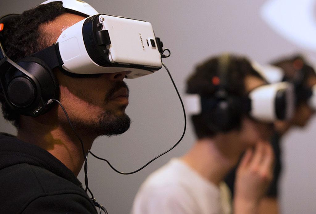 ¿Sabes cuál es la diferencia entre realidad aumentada, virtual y mixta? - realidad-mixta