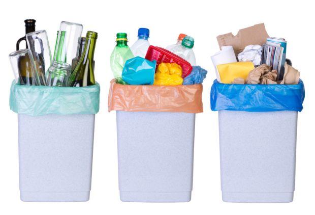 5 cambios que debes hacer en tu estilo de vida para volverte eco-friendly - reciclar-1024x697