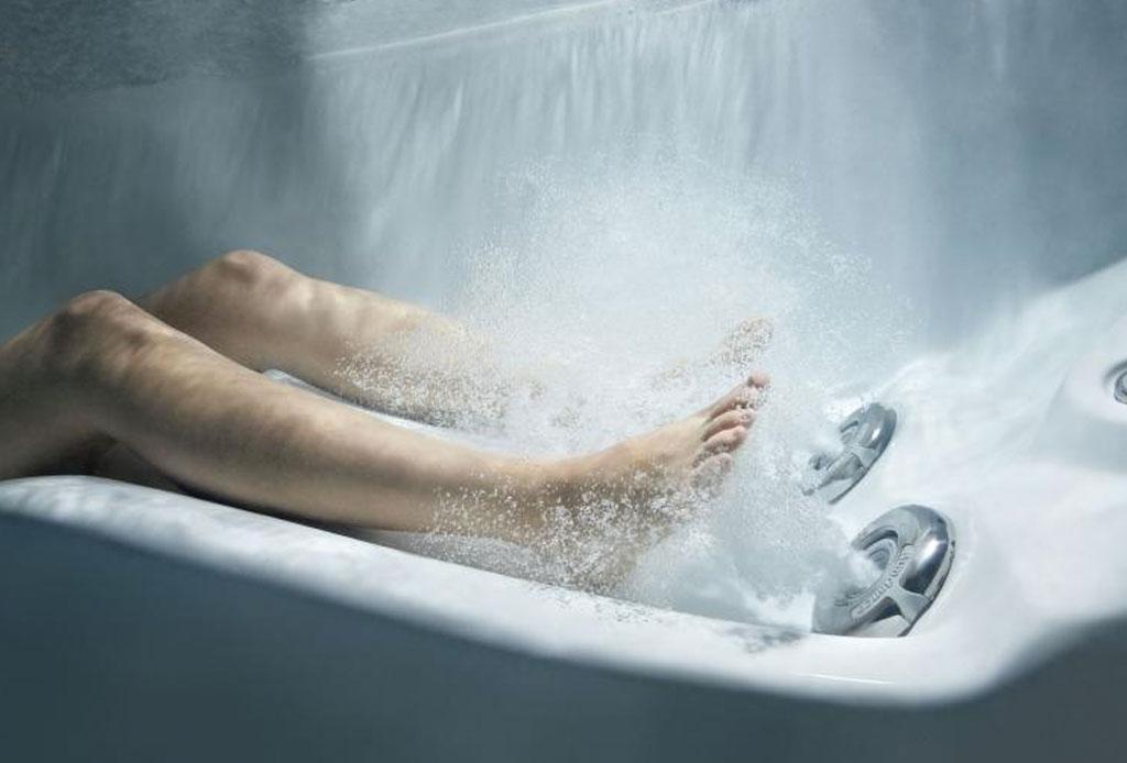 ¿Qué tratamiento de spa elegir de acuerdo a tus necesidades? - tratamiento-spa-5