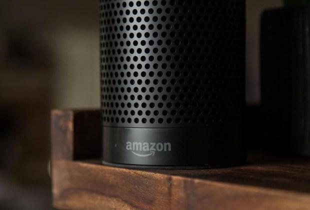 Amazon Echo tiene un soundtrack para cada actividad de tu vida - amazon-1024x694