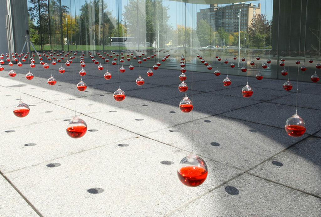 La instalación de arte que tomará el Madison Square Park de Nueva York - arte-4