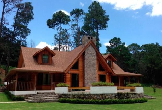 ¡Airbnbs en Valle de Bravo que nos encantan! - avandaro-1024x694