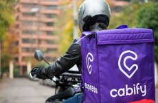 cabify-express